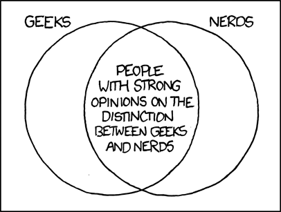 http://static.tvtropes.org/pmwiki/pub/images/geeks_and_nerds_5031.png