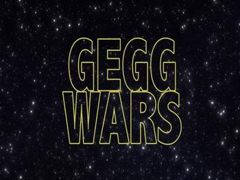 https://static.tvtropes.org/pmwiki/pub/images/gegg_8.JPG