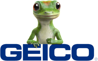 https://static.tvtropes.org/pmwiki/pub/images/geico.png