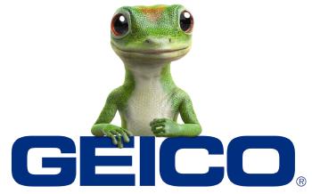 Geico Car Insurance Reviews >> GEICO (Advertising) - TV Tropes