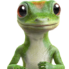https://static.tvtropes.org/pmwiki/pub/images/geico_gecko_2.png