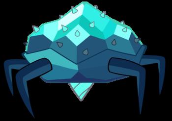 https://static.tvtropes.org/pmwiki/pub/images/gem_cave_creature.png