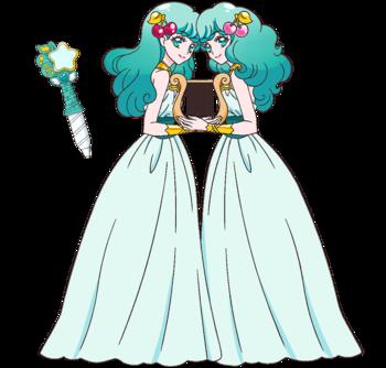 https://static.tvtropes.org/pmwiki/pub/images/gemini_princesses.png