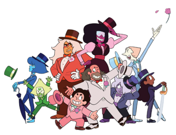 https://static.tvtropes.org/pmwiki/pub/images/gems_in_suits.png