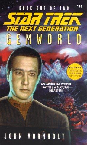https://static.tvtropes.org/pmwiki/pub/images/gemworld_book_one_cover_4534.jpg
