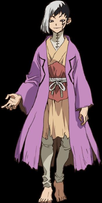 https://static.tvtropes.org/pmwiki/pub/images/gen_asagiri_anime.png
