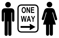 https://static.tvtropes.org/pmwiki/pub/images/genderbender_law_776.png