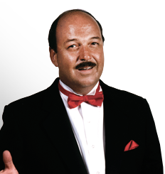 http://static.tvtropes.org/pmwiki/pub/images/geneokerlund_bio_9199.png