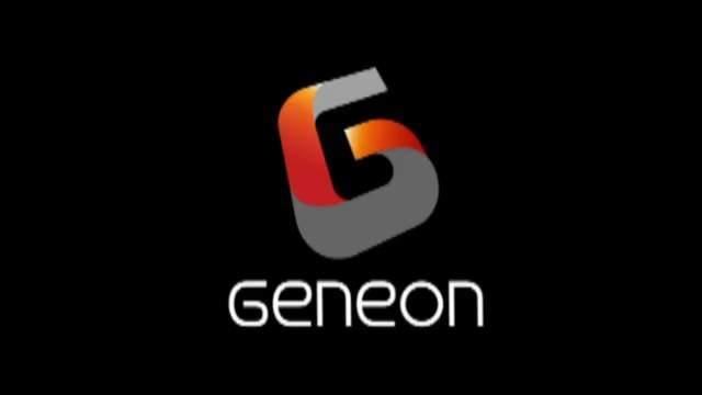 https://static.tvtropes.org/pmwiki/pub/images/geneon.jpg