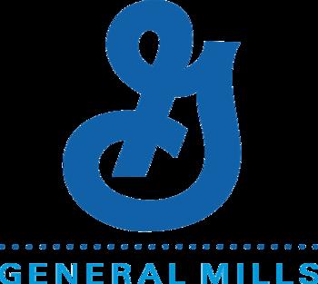 https://static.tvtropes.org/pmwiki/pub/images/general_mills_logo.png