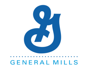 http://static.tvtropes.org/pmwiki/pub/images/general_mills_logo_7177.png