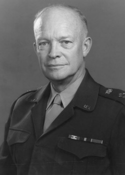 http://static.tvtropes.org/pmwiki/pub/images/general_of_the_army_dwight_d__eisenhower_1947_4904.jpg