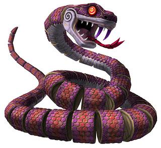 http://static.tvtropes.org/pmwiki/pub/images/general_snake_4435.jpg