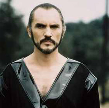 https://static.tvtropes.org/pmwiki/pub/images/general_zod.png