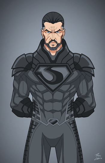 https://static.tvtropes.org/pmwiki/pub/images/general_zod__earth_27__commission_by_phil_cho.jpg
