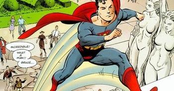 https://static.tvtropes.org/pmwiki/pub/images/generations_superman.jpg