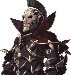 https://static.tvtropes.org/pmwiki/pub/images/generic_portrait_dark_knight_fe14.png