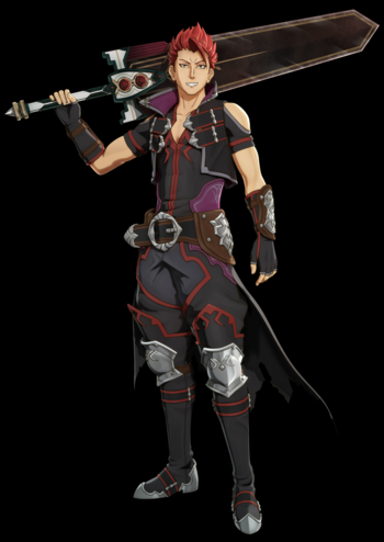 https://static.tvtropes.org/pmwiki/pub/images/genesis_hollow_realization_character_design.png