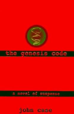 https://static.tvtropes.org/pmwiki/pub/images/genesiscode_502.png