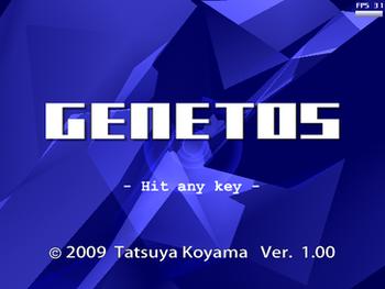 https://static.tvtropes.org/pmwiki/pub/images/genetos_title.png