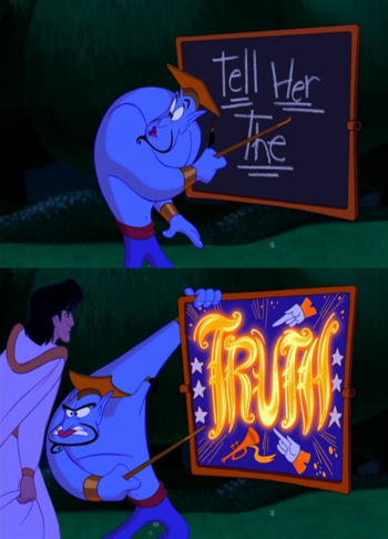 https://static.tvtropes.org/pmwiki/pub/images/genie_tell_her_the_truth.png