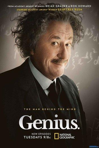 https://static.tvtropes.org/pmwiki/pub/images/genius_2017_movie_poster.jpg