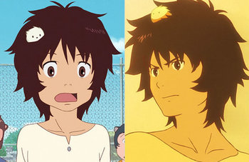 https://static.tvtropes.org/pmwiki/pub/images/genki_boy_and_the_beast_characters_and_actors.jpg
