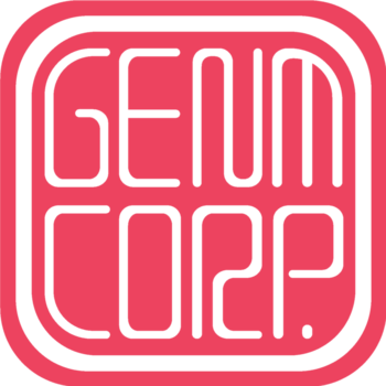 https://static.tvtropes.org/pmwiki/pub/images/genm.png