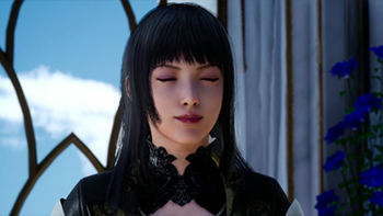 https://static.tvtropes.org/pmwiki/pub/images/gentiana.png