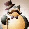 https://static.tvtropes.org/pmwiki/pub/images/gentleman%20snorlax9526.png
