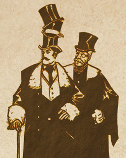 http://static.tvtropes.org/pmwiki/pub/images/gentlemanne_flip_crop_3615.png