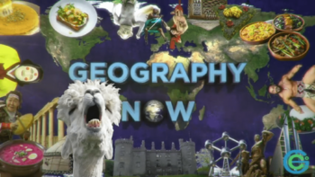 https://static.tvtropes.org/pmwiki/pub/images/geography_now_new_opening_card.png