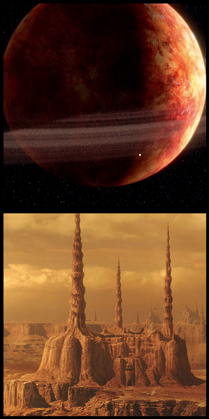 https://static.tvtropes.org/pmwiki/pub/images/geonosis_sw.png