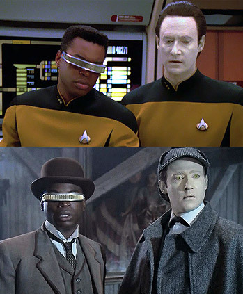 https://static.tvtropes.org/pmwiki/pub/images/geordi_and_data_6.jpg