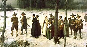 https://static.tvtropes.org/pmwiki/pub/images/george-h-boughton-pilgrims-going-to-church.jpg