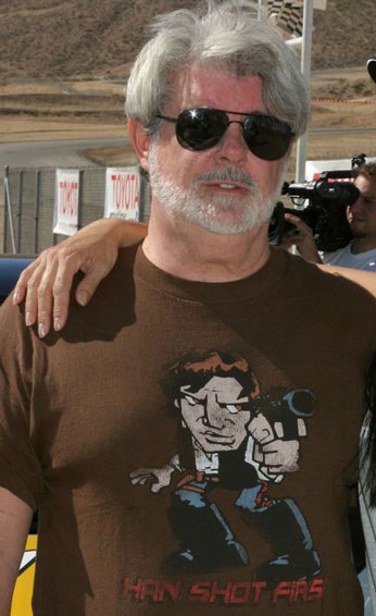 george-lucas-han-shot-first_9668.jpg
