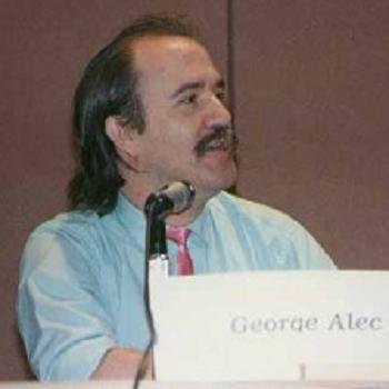 https://static.tvtropes.org/pmwiki/pub/images/george_alex_effinger.png