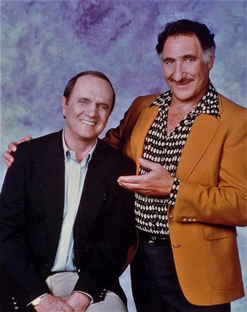 https://static.tvtropes.org/pmwiki/pub/images/george_and_leo_newhart_hirsch.jpg
