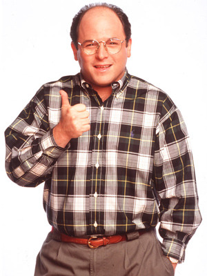http://static.tvtropes.org/pmwiki/pub/images/george_costanza.jpg
