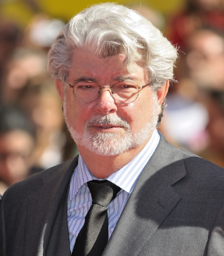 https://static.tvtropes.org/pmwiki/pub/images/george_lucas_2009.png