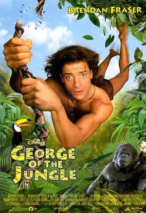 http://static.tvtropes.org/pmwiki/pub/images/george_of_the_jungle_movie_poster_465.jpg
