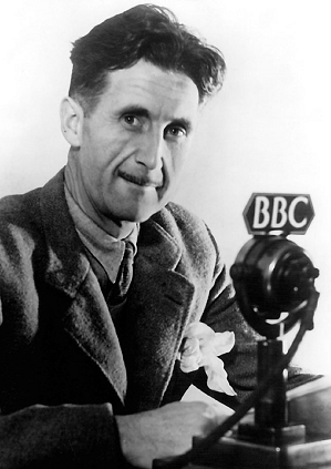 https://static.tvtropes.org/pmwiki/pub/images/george_orwell_bbc.png
