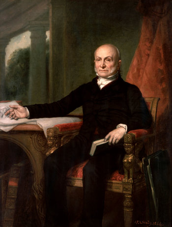 http://static.tvtropes.org/pmwiki/pub/images/george_pa_healy___john_quincy_adams___google_art_project.jpg