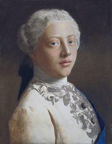 https://static.tvtropes.org/pmwiki/pub/images/george_prince_of_wales_1738_1820_by_jean_etienne_liotard.jpg