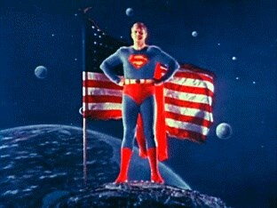 http://static.tvtropes.org/pmwiki/pub/images/george_reeves_superman_731.jpg