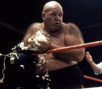 http://static.tvtropes.org/pmwiki/pub/images/george_steele_3377.jpg