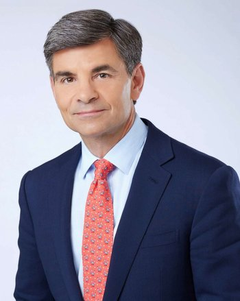https://static.tvtropes.org/pmwiki/pub/images/george_stephanopoulos.jpg