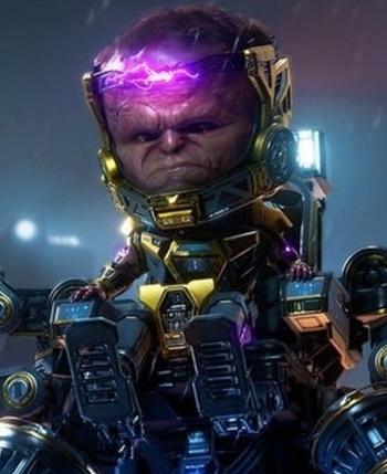 https://static.tvtropes.org/pmwiki/pub/images/george_tarleton_earth_trn814_from_marvels_avengers_video_game.jpg