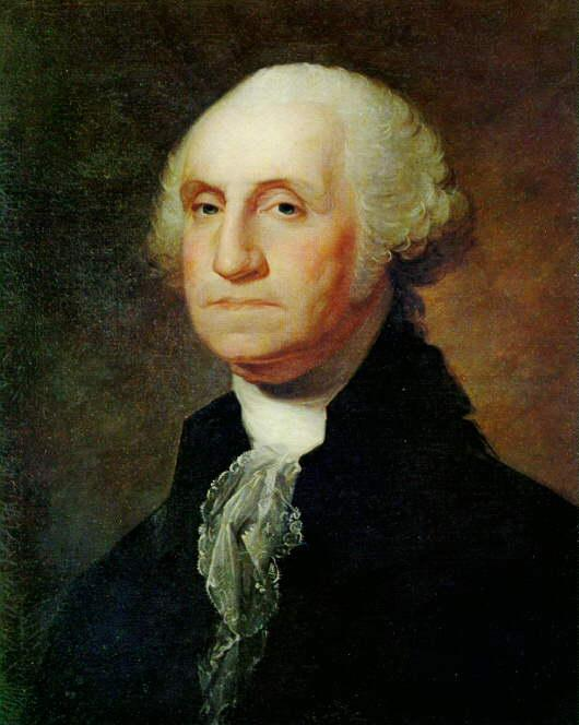 http://static.tvtropes.org/pmwiki/pub/images/george_washington.jpeg