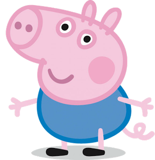 peppa pig characters tv tropes